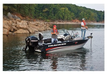 Recently I Was In Denver Attending The Bass Pro ShopsR Free Boat Show Event Had Opportunity To Talk A Lot Of Great People About Walleyes And