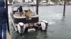 Evinrude Video Video