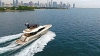 AMAZING! 2018 65' Monte Carlo Yacht Review! Video