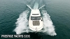 Prestige Yachts 520S Walkthrough & Review! Video