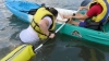 Safety Tips for Paddle Sports Video