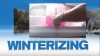 How To Winterize Your Boat, By West Marine Video