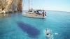 Sail Greece with Poseidon Charters Video