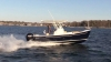 Performance Review of Vanquish Boats 21 Center Console Video