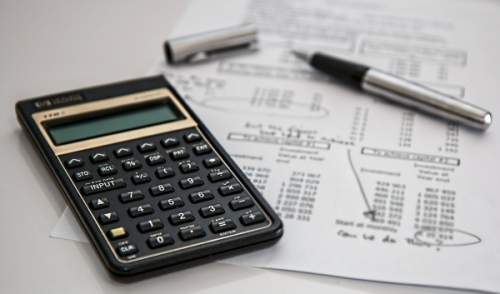 Tips For Complying With Ohio Sales & Use Tax Law On