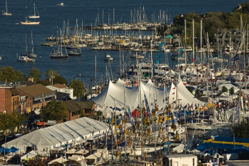Annapolis Boat Show Spring 2020.Annapolis Boat Shows Announces 2019 Schedule Great Lakes